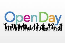Best format for a school Open Day – School Growth Secrets
